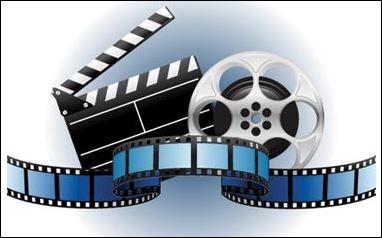 Les charades font leur cinéma (2)