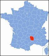 De quel département, la ville de Mende est-elle la préfecture ?