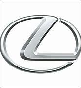De quel constructeur automobile ce logo est-il ?