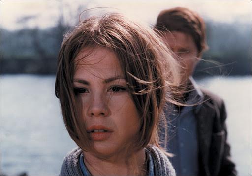 """Cette actrice italienne qui a joué dans """"Metello"""" de Mauro Bolognini et incarné """"Mado"""" dans le film de Claude Sautet, c'est ... Piccolo."""