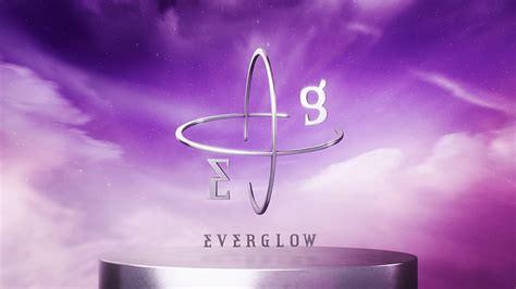 Everglow-K-pop