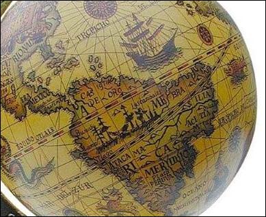 Dans quel pays peut-on trouver le pergélisol ?