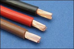 Lequel de ces métaux a la meilleure conductivité ?