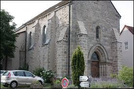 Lépaud est un village Creusois situé en région ...