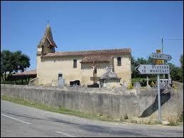 Je vous propose une balade en Gascogne, à Lussan. Village occitan de l'aire urbaine Auscitaine, il se situe dans le département ...