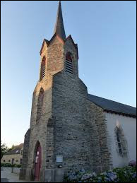 Restons en Bretagne avec cette visite de Saint-Laurent-sur-Oust. Village de l'arrondissement de Vannes, il se situe dans le département ...