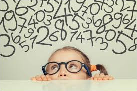Qu'obtient-on si on multiplie 1111 par 1111 ?