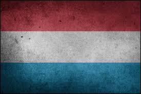 L'unité monétaire du Luxembourg est le zloty.