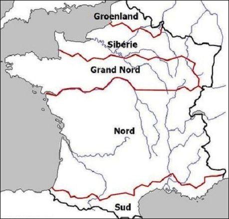 Le Var est-il un département français, un cours d'eau ou les deux ?