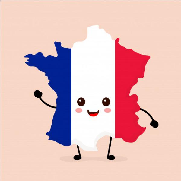 La Saône est-elle un département français, un cours d'eau ou les deux ?