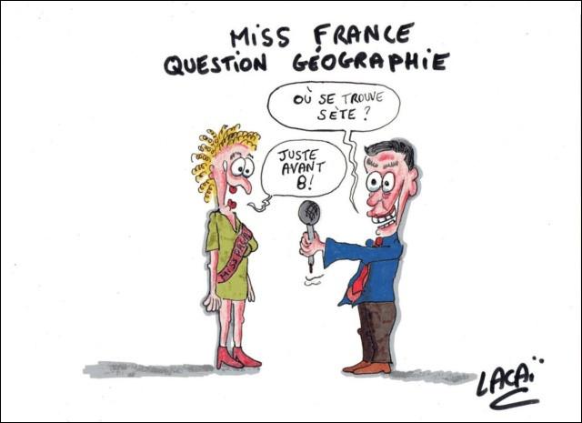 Le Cher est-il un département français, un cours d'eau ou les deux ?