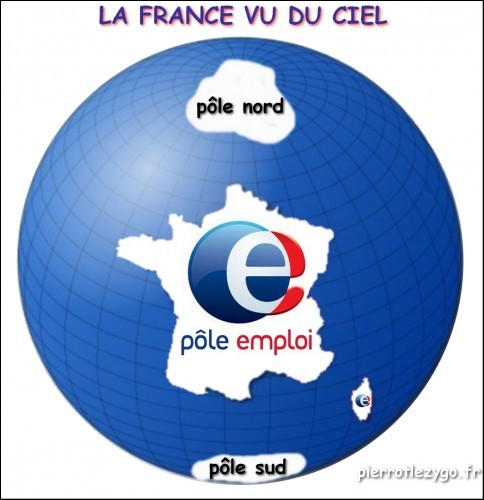 Le Loir est-il un département français, un cours d'eau ou les deux ?
