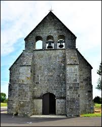 Nous sommes sur le plateau de Millevaches, à Laroche-près-Feyt. Petit village néo-aquitain de 63 habitants, dans l'ancienne région Limousin, il se situe dans le département ...