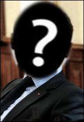 Quel président de la République ne fut jamais Premier ministre auparavant ?