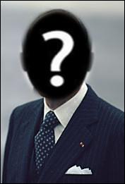 Quel président de la République est né à Coblence en Allemagne ?