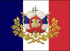 Combien de présidents de la République française y a-t-il eu depuis 1848 ?