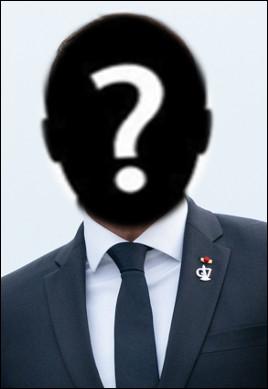 Qui fut le président de la République le plus jeune (39 ans) lors de sa première élection ?