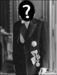 Qui fut le dernier Président de la Quatrième République dont la durée s'étale de 1947 à 1959 ?