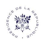 Les présidents de la République française de 1848 à 2020