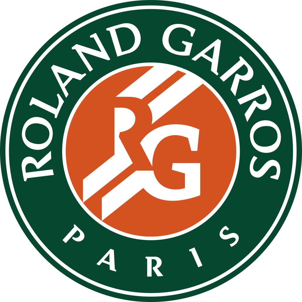 Le tournoi de tennis de Roland Garros : vrai ou faux ?