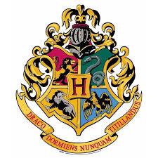 Dans quelle maison est ce personnage de 'Harry Potter' ?