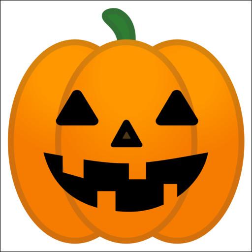 A halloween quel costume métrais - tu ?