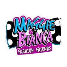 Quelle fille es-tu dans Maggie et Bianca ?