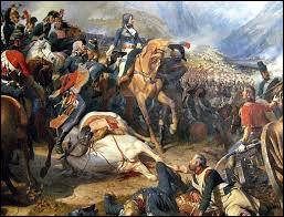 Cette bataille oppose les 13 et 14 janvier 1797, dans le nord de l'Italie, l'armée française du général Bonaparte et l'armée autrichienne. La victoire française est suivie du traité de Leoben le 17 avril 1797 puis du traité de Campo-Formio, qui consacre la paix entre la France et l'Autriche et dissout la Première coalition. C'est la bataille de ...