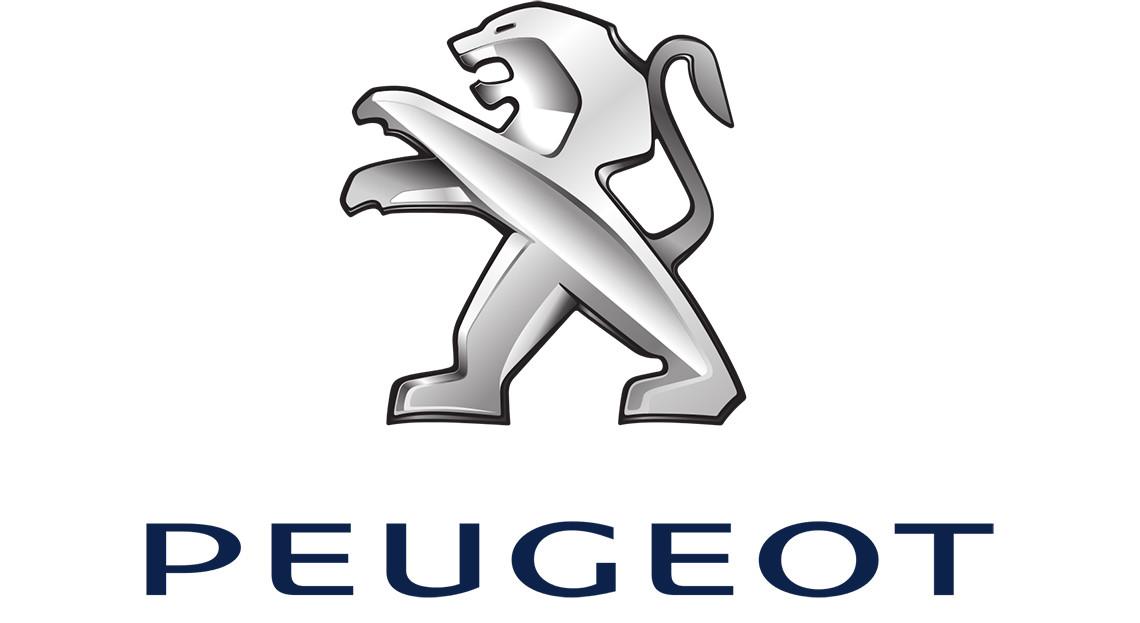 Gamme Peugeot 2020