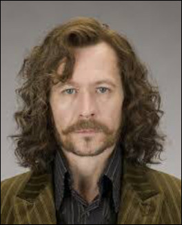 Dans quel bureau est enfermé Sirius Black lorsque Harry et Hermione utilisent le Retourneur de temps ?