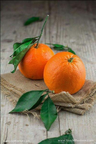 """Enfin qu'appelle-t-on familièrement """"peau d'orange"""" ?"""