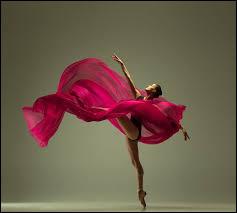 """""""Et tu chantes, danses jusqu'au bout de la nuit"""" sont des paroles de :"""