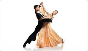 La culture générale danse !