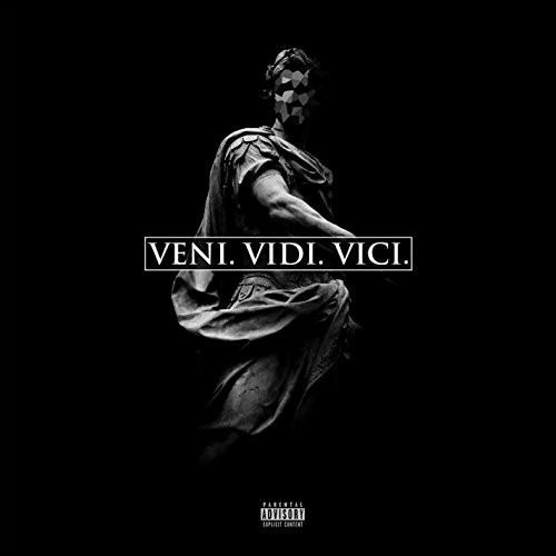 """Qui Jules César, dont la phrase """"Veni, vidi, vici"""" prononcée après la bataille s'est rendue célèbre, a-t-il affronté à Zéla en 47 av. J.-C. ?"""