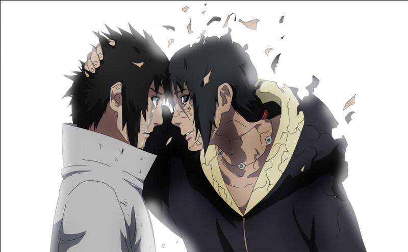 Et pour finir, quels membres sont morts pour Naruto ou pour Konoha ?