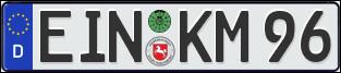 """C'est de la ville de Einbeck (en Basse-Saxe) qu'est originaire l'expression """"ein Bock Bier"""", et ce depuis le XIIIe s. À votre avis ?"""