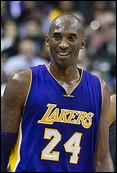 Comment est mort le célèbre basketteur Kobe Bryant ?