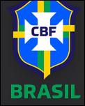Combien de Coupes du Monde l'équipe brésilienne de football a-t-elle gagnées ?
