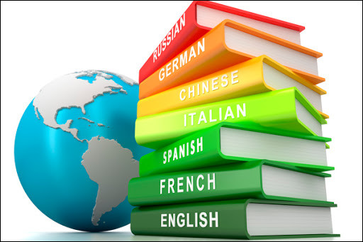 Langue – Quelle est la langue de officielle de l'Azerbaïdjan ?