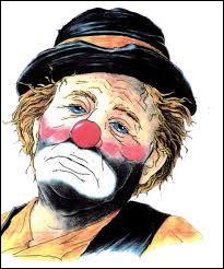 Au tournant du 19e et du 20 e siècle, un duo de clowns fit sensation à Paris, l'un des deux, fils d'esclaves, était noir !