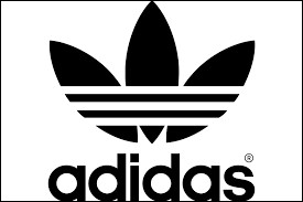 Nike est le plus grand équipementier sportif mondial, devant Adidas.
