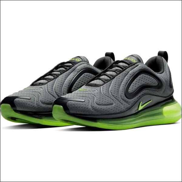 Ces chaussures se nomment les Air VaporMax.