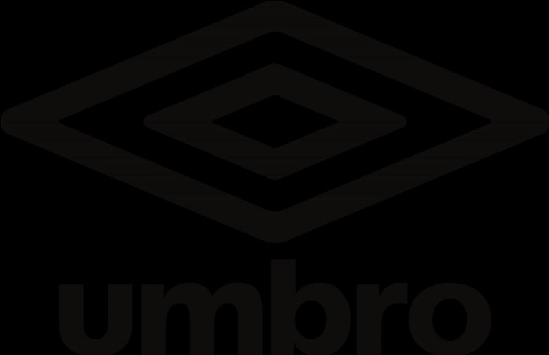 """Nike a racheté """"Umbro"""" en 2007."""