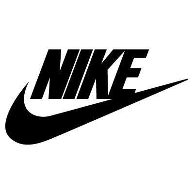 Vrai ou faux : Nike