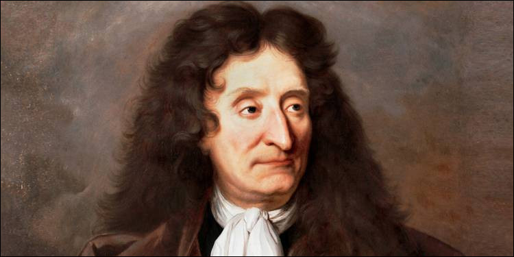 """Dans quelle fable de Jean de La Fontaine peut-on lire cette chute : """"Imprudence, babil, et sotte vanité,Et vaine curiosité,Ont ensemble étroit parentage.Ce sont enfants tous d'un lignage."""" ?"""