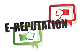 Qu'est-ce que la E-Réputation ?