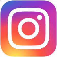 Quelle est la durée maximum d'une story sur Instagram ?