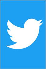 Quel est le nombre de caractères maximum dans un message sur Twitter ?