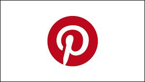 Quelle est la date de lancement de Pinterest ?