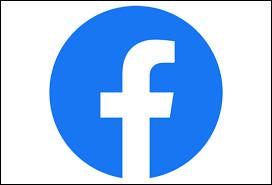 Un profil facebook est :